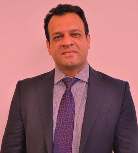 Mohammad-Azam-pic-1