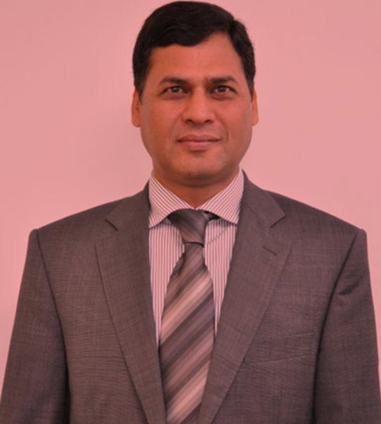 Muhammad-Ashfaq-Javed-Pic-1